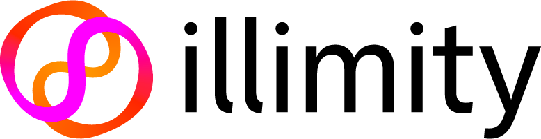 Logo illimity